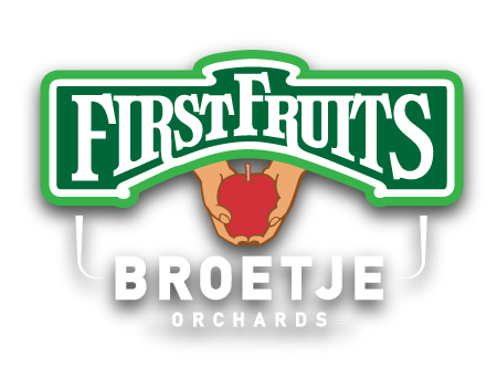 A Quality Fruit Company<br>Committed to Bearing Fruit That Will Last