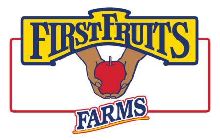A Quality Fruit Company<br>Committed to Bearing Fruit… Fruit That Will Last