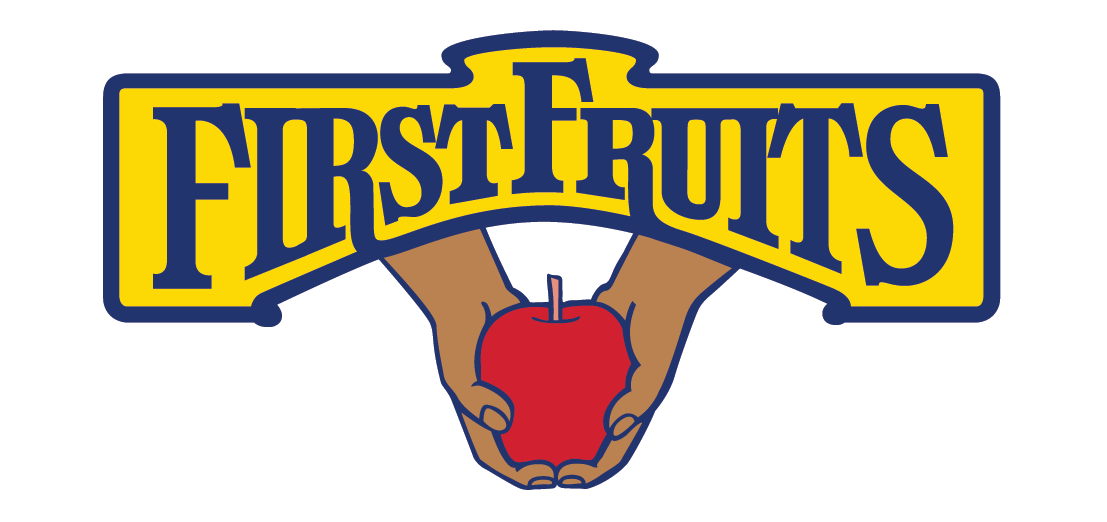 2009 | FirstFruits Marketing